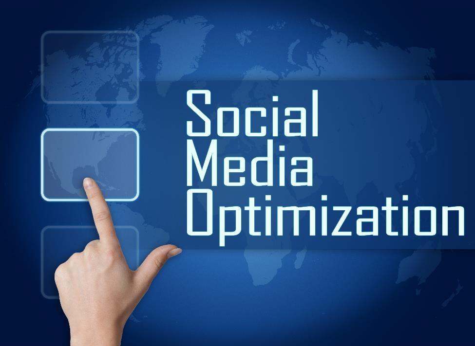 Scranton Digital Marketing - Scranton Local SEO Services and